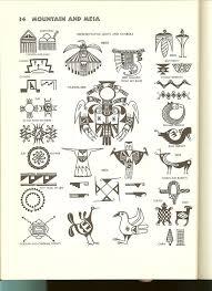 149 best native american symbols images on pinterest haida art
