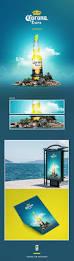 Corona Patio Umbrella by Die Besten 25 Corona Extra Ideen Auf Pinterest Corona Bier