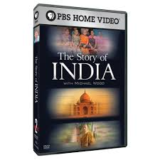 Home Design Story Usernames the story of india dvd shop pbs org