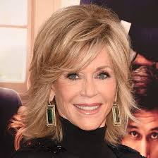 wash and wear hair for elderly women the top 17 haircuts for women in their 60s and beyond allure
