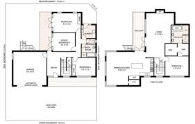 cottage floor plans free intricate house floor plans free 10 small home act