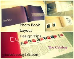 photography book layout ideas photo book layout design inspiration the catalog 2