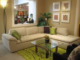 Dania Furniture Beaverton Oregon by Furniture Dania Furniture Store Dania Sofa Daniafurniture