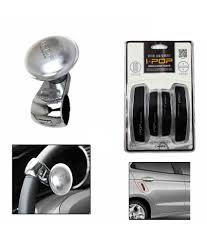 tata sumo black 31 off on takecare car steering wheel knob with car door scratch
