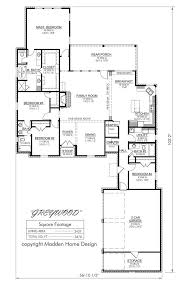 27 best house plans images on pinterest house floor plans dream
