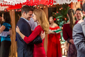 all things hallmark channel
