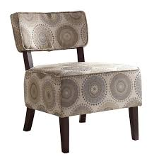 Danish Modern Armchair Furniture Mid Century Modern Armchair Upholstered Accent Chairs