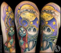 111 best tattoos i like images on pinterest disney sister