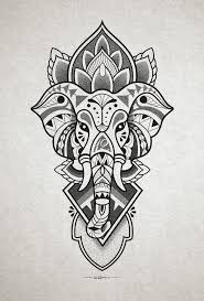 97 best ganesha images on pinterest drawings pencil and tattoo