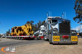 kenworth australia posts by admin sls custom stainless page 5