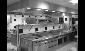 cuisine industrielle inox décoration cuisine industrielle inox 39 denis cuisine