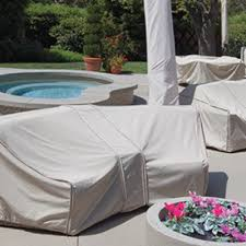 Patio Chair Covers Protective Patio Furniture Covers Umbrella Protective Covers
