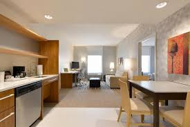 floor and decor denver floor and decor highlands ranch co inspirational home2 suites by