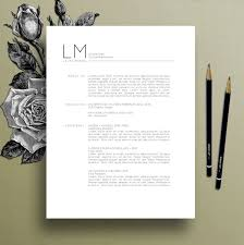 resume templates free download creative webcam 96 best job hunting images on pinterest gym career and career