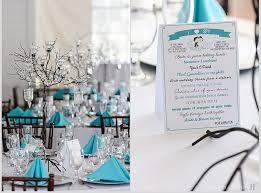 Tiffany Blue Wedding Centerpiece Ideas by 130 Best Tiffany Blue Wedding Theme Images On Pinterest Tiffany