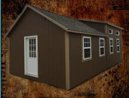 Home Design Alternatives St Louis Missouri Tiny Houses Living In Tiny Houses Tiny Houses Missouri