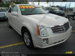 cadillac srx pearl white cadillac pearl white paint code 28 images 2004 cadillac srx v6