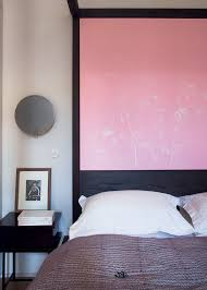 chambre en mauve des chambres en et mauve toutes douces mauve bedrooms and