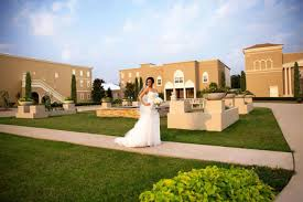 wedding venues dallas dallas wedding venues reviews for 640 venues