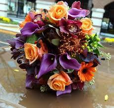 wedding flowers fall wedding flowers fall colors 26 fall wedding bouquets