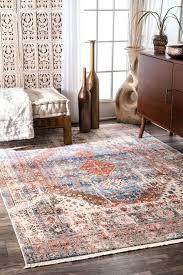 Area Rugs Usa Modern Area Rugs For Living Room Beautiful Ecarpetgallery Kazak