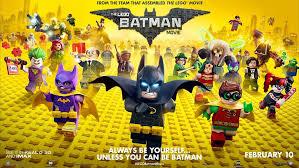 3 lessons kids parents u0027the lego batman movie
