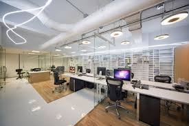 Basement Office Design Ideas 9rules Official Blog Blog Archive 10 Office Design Ideas To