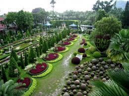 immagini di giardini fioriti galleria di immagini e foto giardini fioriti pi禮 belli mondo