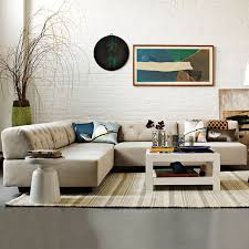 Tufted Sectional Sofas Build Your Own Tillary Tufted Sectional Pieces West Elm