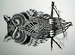 34 best tattoo thoughts images on pinterest drawings mandalas