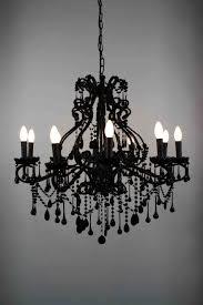 Chandelier Cover Chandelier Wayfair Also Chandeliers Design Amazing Black Vintage