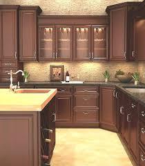 wholesale kitchen cabinets nashville tn surplus kitchen cabinets wholesale kitchen cabinets nashville tn