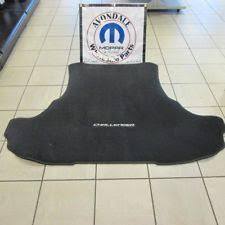 dodge challenger floor mats floor mats carpets for dodge challenger ebay