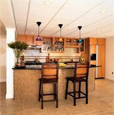 cool kitchen ideas for small kitchens kitchen design breakfast bar kitchen normabudden com