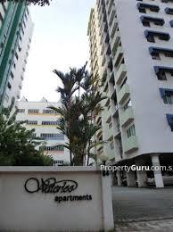 singapore apartments waterloo apartments condominium details in beach road bugis