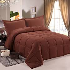 4 cheap brown down comforters best goose down comforter reviews