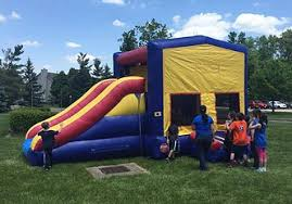 bounce house rental bounce house rentals columbus ohio