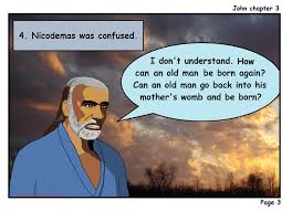 born again u2013 bible comics u2013 christian comics u2013 jesus comics