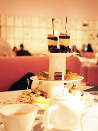 the 25 best sketch afternoon tea ideas on pinterest london