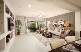 linon home decor products inc walt walnut gray bar stool traditional living room with built in bookshelf linon rugs