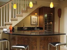 Small Basement Ideas On A Budget Small Basement Design For Fine Small Basement Design Ideas With