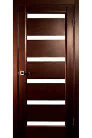 bedroom beautiful popular modern wood door design buy cheap the