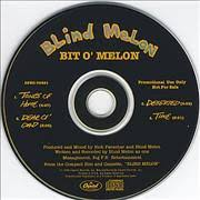 Blind Melon Discography Blind Melon Record Sleeve Blind Melon Covers Blind Melon Lp