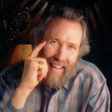 the jim henson company our founders
