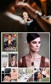 Becoming A Makeup Artist The Ultimate Makeup Course Becoming A Freelance Makeup Artist