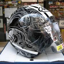 motorbike apparel arai ram 3 okada blue arai ram 3 riptide red arai ram 3 riptide