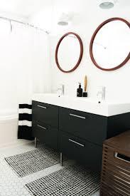 886 best dream bathroom design images on pinterest room