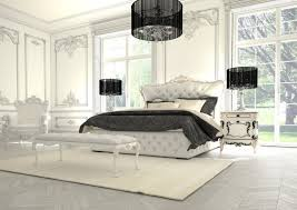 pleasurable design ideas new bedrooms 14 simple images about
