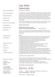 Sample Medical Assistant Resume by Medical Resume Templates 13 Sample Medical Assistant Resume