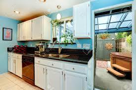 kitchen cabinet blue kitchen floor blue kitchen ideas cabinet